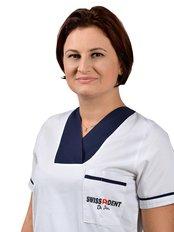 Clinica Dr. Petriu - Swissdent - Dental Clinic in Romania