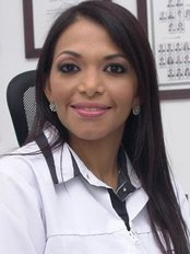 Smadia Clinic - Plastic Surgery Clinic in Colombia