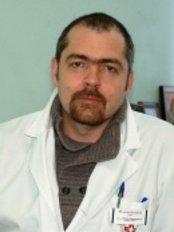 Viva Clinic - General Practice in Bulgaria