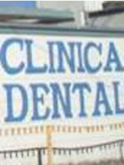 Clinica Dental - Dental Clinic in Mexico
