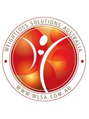 Weight Loss Solutions Australia - Bariatric Surgery Clinic in Australia