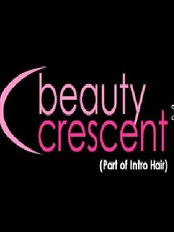 Beauty Crescent - Beauty Salon in the UK