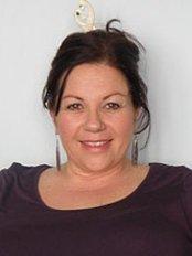 Manaki Wellbeing - Ms Carmel Cochrane