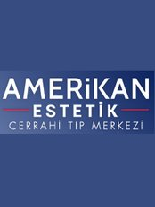 Amerikan Estetik - Hair Loss Clinic in Turkey