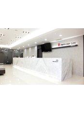 Pretty Body Clinic - Plastic Surgery Clinic in South Korea