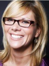 Dentus Family Dental - Dr Melonie MacDonald