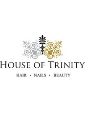 House of Trinity - Beauty Salon in the UK