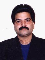 Resi. Cum Clinic - Dental Clinic in India