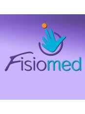 Clínica Fisiomed - Physiotherapy Clinic in Costa Rica