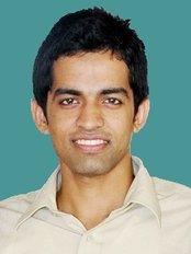 Divyaushadhi Ayurveda - Dr Gautham Shanbhogue