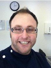 Windsor Road Dental - Dental Clinic in the UK