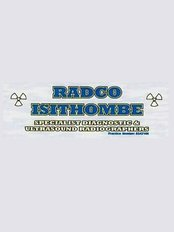 Radco Isithombe X-Rays - General Practice in South Africa