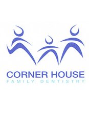 Corner House Dental Practice - Dental Clinic in the UK