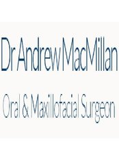 Dr Andrew MacMillan - Brisbane - Dental Clinic in Australia