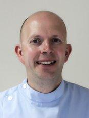 White House Dental Practice - Mr Paul Mottram