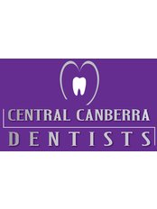 Central Canberra Dentists - Central Canberra Dentists