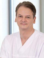 Spitalul Monza Centru Cardiovascular - General Practice in Romania