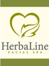 HerbaLine Facial Spa Tmn Connaught - Beauty Salon in Malaysia