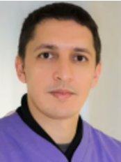 Dr Redouan SAIDI - Plastic Surgery Clinic in Luxembourg