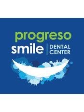 Progreso Smile Dental Center - Progreso Smile Dental Center