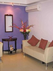 Dr. Doyles Dental Lounge  - Dental Clinic in India