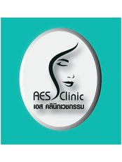 AES Clinic - AES Clinic