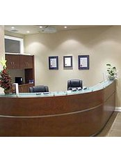 Bathurst Centre Dental Care - Dental Clinic in Canada