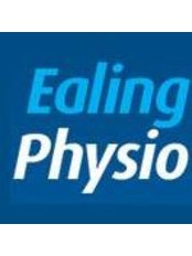 Ealing Physiotherapy - Physiotherapy Clinic in the UK