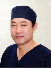 JSME Clinic - Plastic Surgery Clinic in South Korea