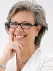 Dra. Liliana Calandria - Plastic Surgery Clinic in Uruguay