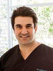 St Lucia Dental - Dental Clinic in Australia