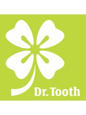 Dr.Tooth Dental Clinic - Dental Clinic in Vietnam
