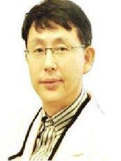 Happy Face Dental Clinic - Dental Clinic in South Korea