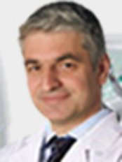 Dr. Massimo Gualtieri Branch - Dental Clinic in Italy