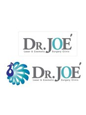 Dr. Joe Clinic - Welcome