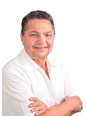 Cody Central Odontológica de Yucatán - Dental Clinic in Mexico