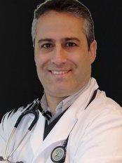 Imeba Palma Clinic - Medical Aesthetics Clinic in Spain