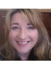 Dun Laoghaire Counselling and Psychotherapy - Brenda Mc Grath