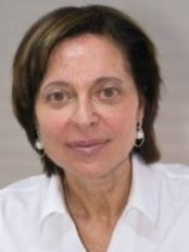 Dr. Teresa Benaches - Medical Aesthetics Clinic in Spain