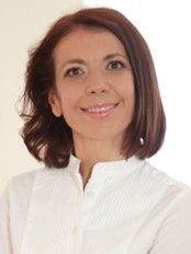 Kiseleff Dental - Dental Clinic in Romania