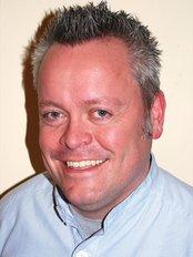 Rivenhall Dental Practice - Dr Tim Seker