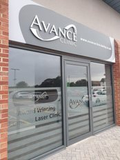 Avance Clinic - Avance Clinic Exterior
