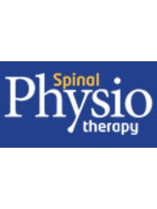 Spinal Physiotherapy - Physiotherapy Clinic in the UK