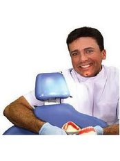 Sunnybank Denture Clinic - denture repairs
