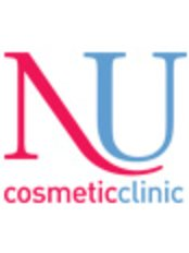 Nu -Laser Hair clinic - Medical Aesthetics Clinic in the UK