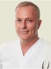 Dr. med. D. Fuchs and Partners AG - Dermatology Clinic in Switzerland