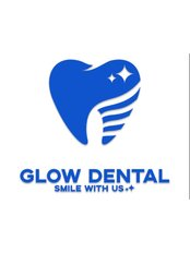 Glow Dental - Dental Clinic in Mexico