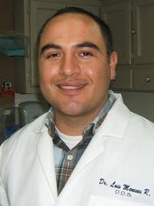 Meneses Dental Group - Dental Clinic in Mexico