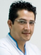 Dental Clinic Dorthon-Surco - Dental Clinic in Peru