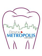 Dental Metropolis Care Center - Dental Clinic in Philippines